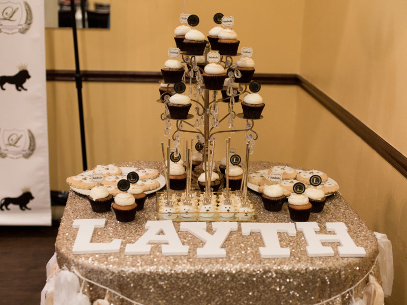 Layth (1 of 55)