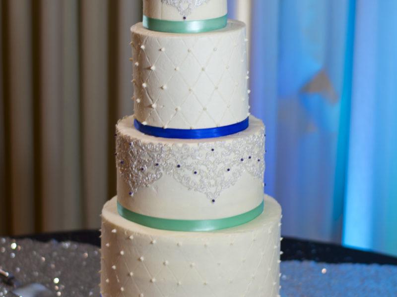cake pic2